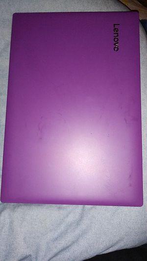 Lenovo Idea Pad 330 for Sale in Fresno, CA
