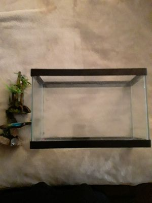 Small tank for Sale in San Marcos, CA