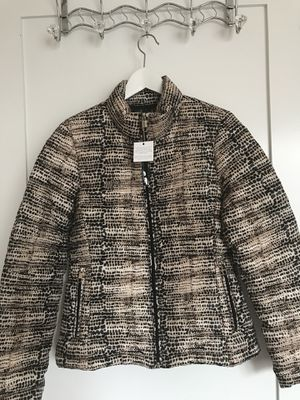 Size:XS Brand New Calvin Klein Jacket for Sale in Arlington, VA