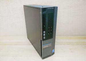 Desktop Dell for Sale in Silver Spring, MD