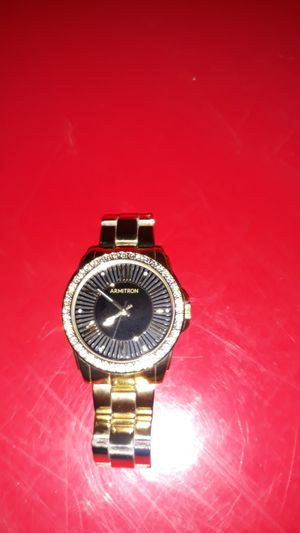 Armatron wrist watch for Sale in Greer, SC