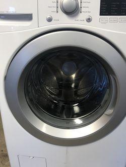 Washer Dryer Set for Sale in La Center,  WA