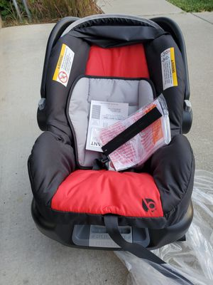 Brand new baby trend infant car seat for Sale in Winters, CA