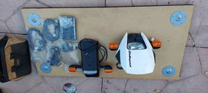 Baja headlight tail light kit for Sale in Santa Cruz, CA