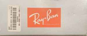 Ray Bands for Sale in Wimauma, FL