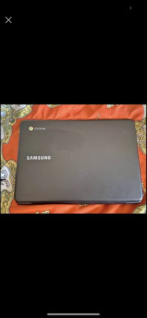 Google Chromebook - NEW for Sale in Columbia, IL