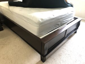 Queen Size Mattress for Sale in Lake Worth, FL