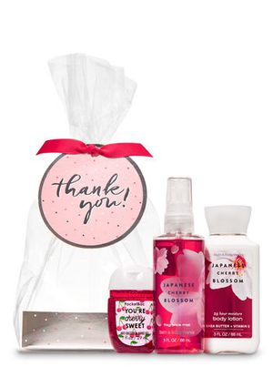 Bath and body works gift sets for Sale in Sunrise, FL