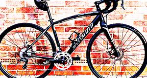 FREE bike sport for Sale in Donnybrook, ND