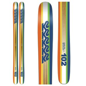 K2 Snow Skis (Non-stock photos coming later today) for Sale in Leesburg, VA