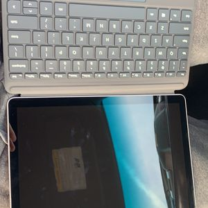 Microsoft Surface 2 for Sale in Jacksonville, FL