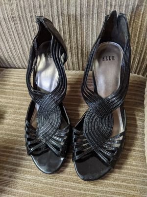 Women's Shoes for Sale in Madison Heights, VA