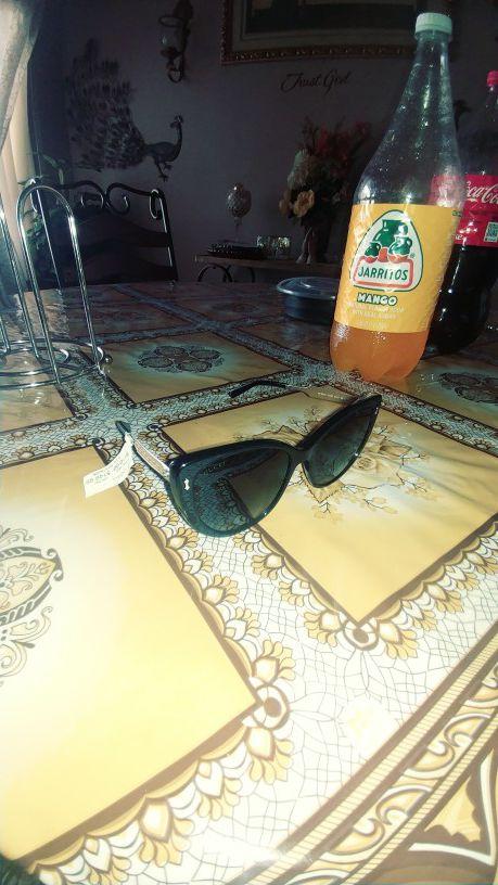 Gucci sunglasess