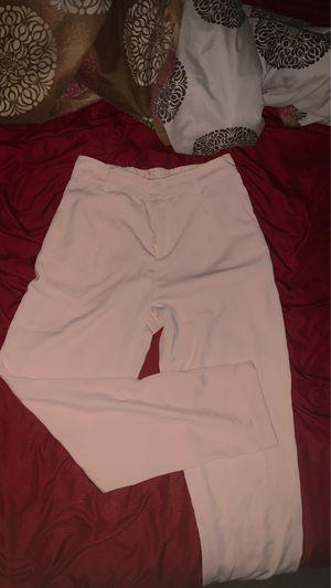 Pastel Pink Pants for Sale in Laveen Village, AZ