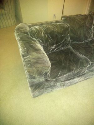 Sofa couch for Sale in Jacksonville, FL
