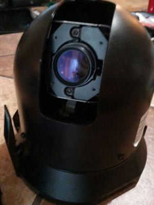 Pelco DD53CBW PTZ Camera for Sale in Pensacola Beach, FL