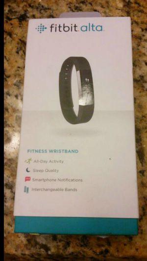 Fitbit for Sale in Orlando, FL