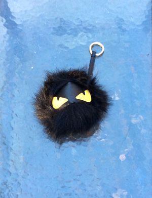 Fendi bag bug for Sale in Orlando, FL