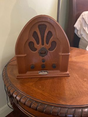 Radio for Sale in Hollywood, FL