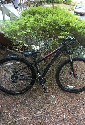 LL bean mountain bike for Sale in Richmond, VA