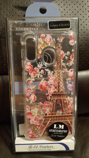 High Quality Phone Cases for Sale in Corpus Christi, TX