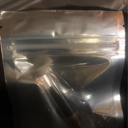 DMT (D imethyltryptamine) for Sale in Las Vegas,  NV