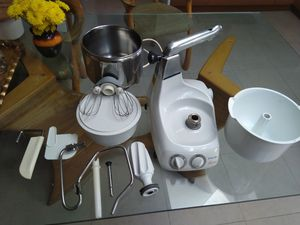 Electrolux Assistent mixer type N24 450 W for Sale in Rockville, MD
