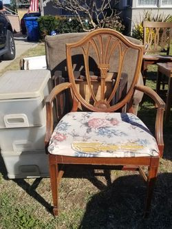 FREE FURNITURE AND MORE for Sale in Los Angeles,  CA