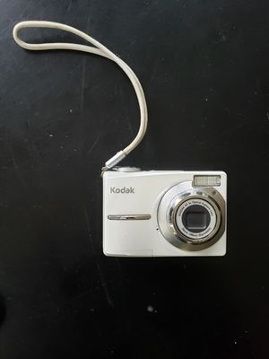 Kodak EasyShare C613 for Sale in Falmouth, ME