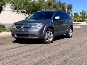 2009 Dodge Journey for Sale in Mesa, AZ