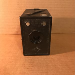 Vintage Agfa Camera for Sale in Milwaukie, OR