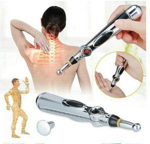 Massager Pen for Sale in Detroit, MI