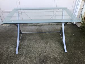 Desk for Sale in Powell Butte, OR