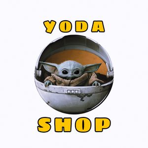Yoda Shop (Sell or Trade) for Sale in Anaheim, CA