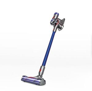 Dyson V8 Absolute HEPA cordless vacuum for Sale in Sunnyvale, CA
