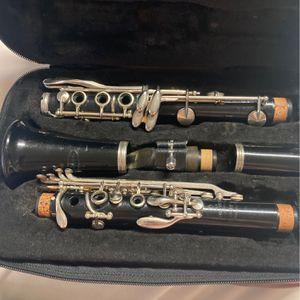 Clarinet for Sale in DeFuniak Springs, FL
