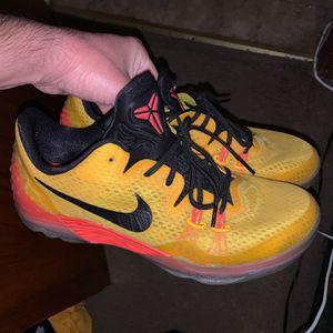Nike Kobe Size 11 for Sale in Ontario, CA