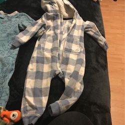 Baby Boy Clothes for Sale in Stockton,  CA