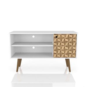 Mid - Century | Modern TV Stand for Sale in Valencia, CA