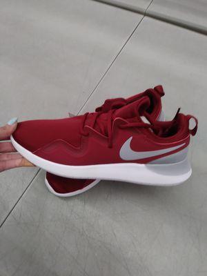 New man Nike size 8.5 $50 for Sale in Santa Ana, CA