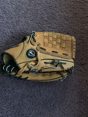 "Like New Nike Baseball Glove 11"" for Sale in Brunswick, OH"
