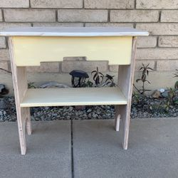 Table for Sale in Glendale,  AZ