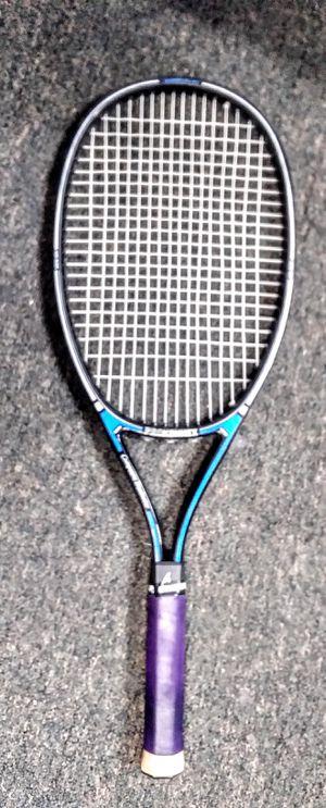 Pro__ kennex Tennis. Racket. The composite. Dominator for Sale in Mundelein, IL