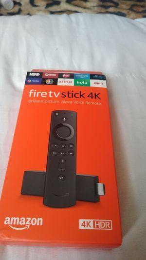 Firestick for Sale in Ivanhoe, CA