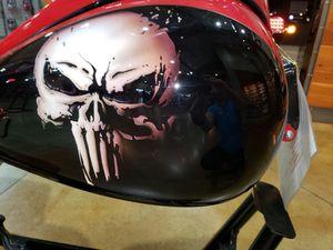 Motorcycle Harley-Davidson Indian triumph for Sale in Brandon, FL