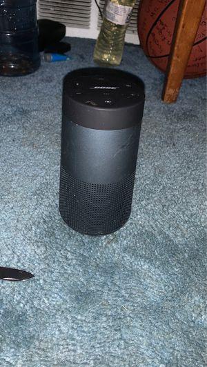 Bose Speaker for Sale in Philadelphia, PA
