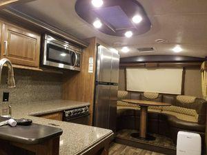 2016 Keystone Montana 3820fk for Sale in Mill Creek, WA