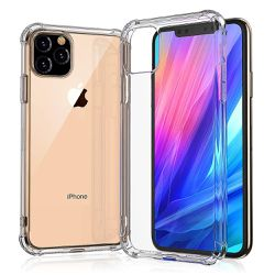 Brand New Case Cover Clear Protective For Apple iPhone 📲 12 Pro Max iPhone 12 Pro iPhone 12 mini iPhone 11 Pro Max iPhone 11 iPhone 11 Pro iPhone XR for Sale in Santa Ana,  CA