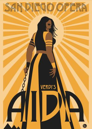 2 Free AIDA tickets for Sale in San Diego, CA