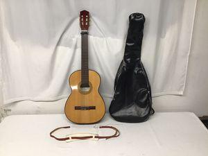 Vintage Norma folk guitar for Sale in Cheektowaga, NY